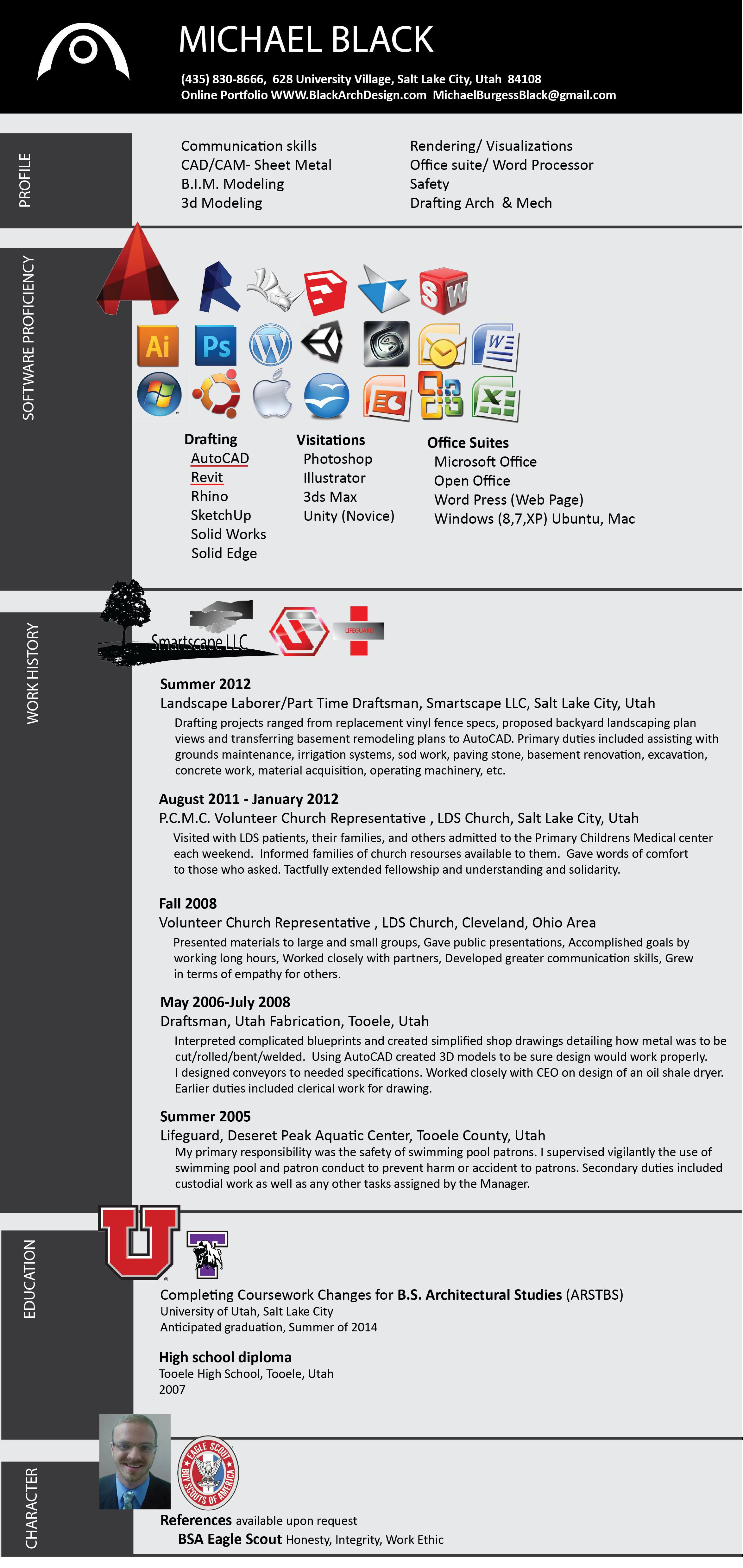 Product essay example Doc      junior cert science coursework b